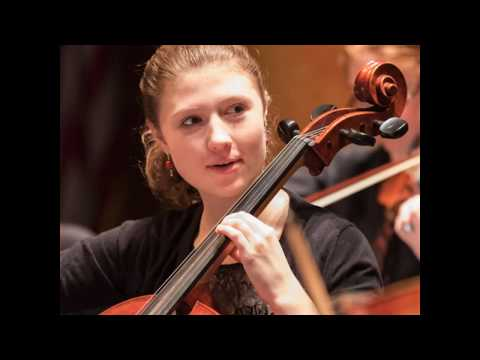 New Director of Sunderman Conservatory of Music - Gettysburg College