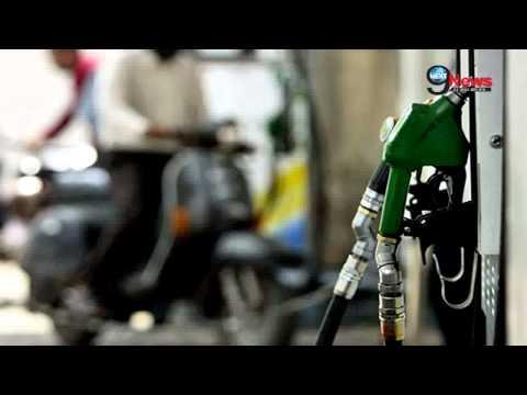 पंजाब हरियाणा को लगा महंगाई का झटका । VAT on Petrol Diesel Prices Hike in Punjab, Haryana