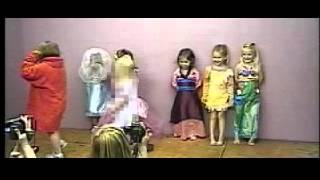 Download Scooby Doo.AVI Video
