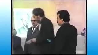 Azərbaycan himninin Bakıda ilk dəfə səslənməsi(1989-cu il)