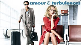 Love Is In The Air -  Comedy, Romance , Movies - Ludivine Sagnier, Nicolas Bedos, Jonathan Cohen