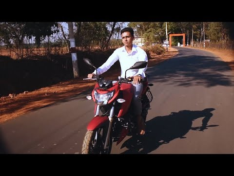 Features of Two Wheeler part-2