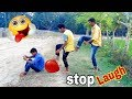 Must_watch_funny_videos😆😆 funny compilation challenge | viral bd