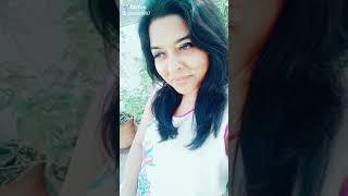 Download #Alia bhatt's interview 💕 I just love the way she replied 😍 always cute #TikTok Video