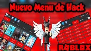 Playtube Pk Ultimate Video Sharing Website - hack de destruir paredes no roblox