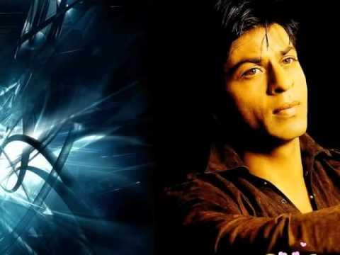 Xxx Mp4 Best Of Shahrukh Khan Jukebox Longer Version HQ 3gp Sex
