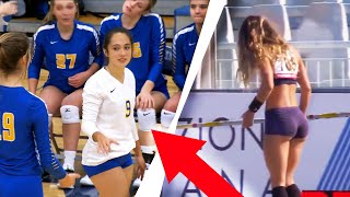 BEST FUNNY MOMENTS IN SPORT   YOU EVER SEEN BEFORE