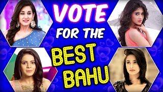 Vote For Fav