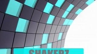 Psycraft computech shakerz remix mp3