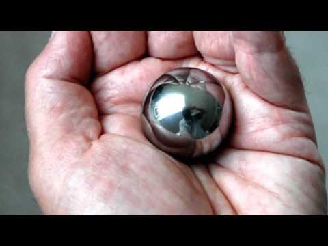 LFTRs in 5 minutes - Thorium Reactors
