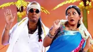 Hot Actress  Anu Choudhury in Oriya Reality Show