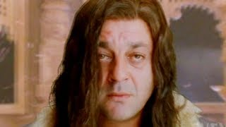 Rudraksh - Part 8 Of 13 - Sanjay Dutt - Sunil Shetty - Bipasha Basu - Superhit Bollywood Movie