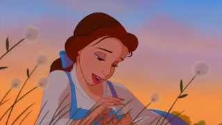 Beauty and The Beast - Belle Reprise (HQ)