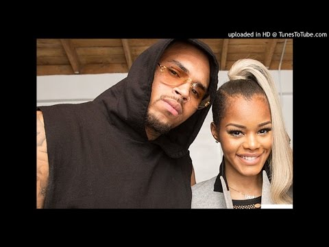 Xxx Mp4 Teyana Taylor Freak On Ft Chris Brown 3gp Sex