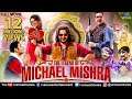 The Legend of Michel Mishra   Full Hindi Movie   Arshad Warsi   Aditi Rao Hydari I Boman Irani