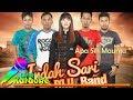 Indah Sari Fear Mu Band Apa Sih Maumu Video Lirik Karaoke Mu