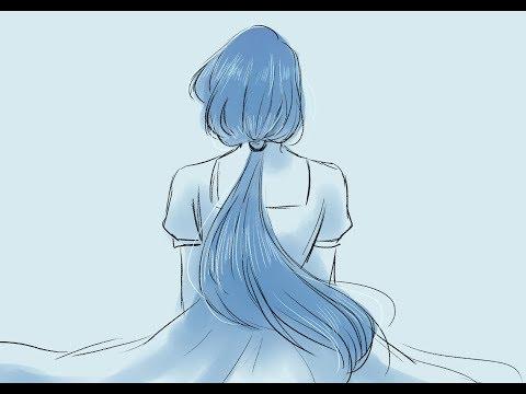 Eliza Final song - Animatic