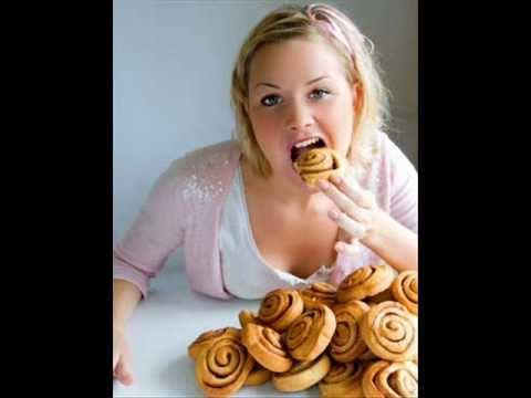 Pre-Diabetes, Borderline Diabetes and Avoiding Type 2 Diabetes