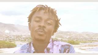 True Mc Ft Black Boy-pita Ka Pi Tris