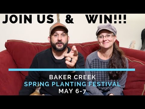 Join Us for FUN!!! & a GIVEAWAY!!!!!