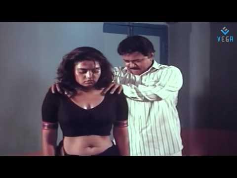 Xxx Mp4 Thambikku Oru Pattu Movie Silk Smitha Police Officer Scene 3gp Sex