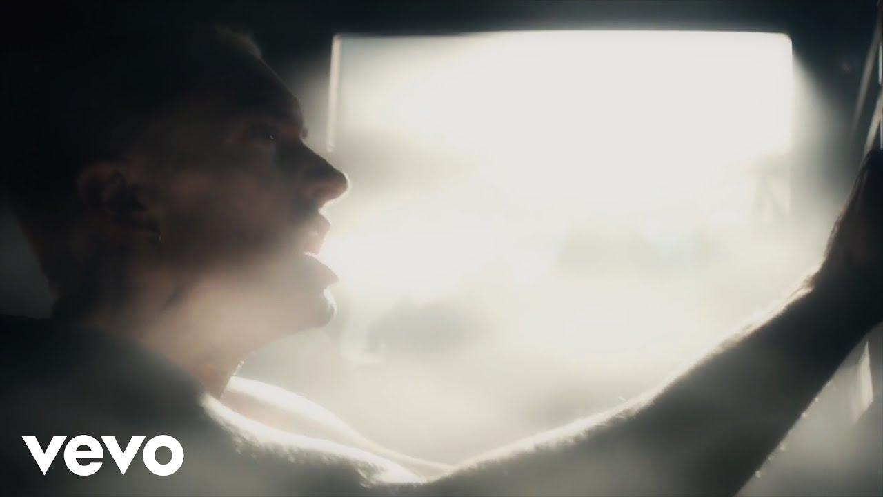 Eminem - Beautiful Pain (feat. Sia)