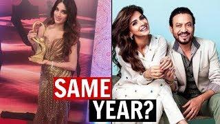 Top 5 Undeserving Winners In The  2017/18 Zee Cine Awards