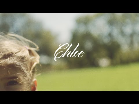 Chloe - A Story of Infertility, Adoption, and God's Love