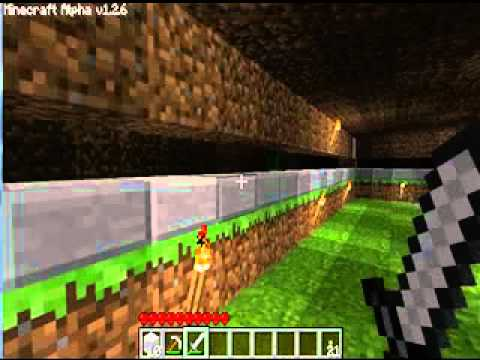 Minecraft: How to Get UNLIMITED String, Feathers, Arrows and Gunpowder! Mob Trap v2.0