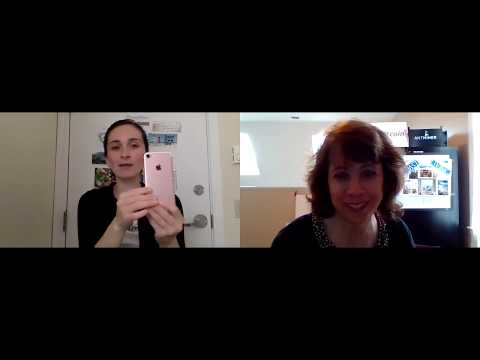 Law of Attraction Stories | Manifest What You Want with Jackie DaSilva and Renee Sullivan