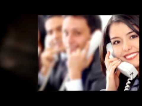 Increase Call Center Productivity For Call Center Leaders
