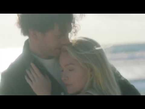 Vance Joy - Saturday Sun [Official Video]