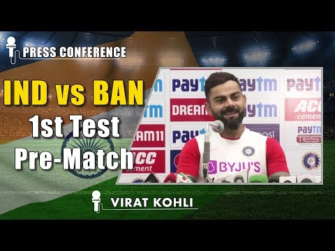 Xxx Mp4 India's Pace Attack Is The Best In The World Virat Kohli 3gp Sex