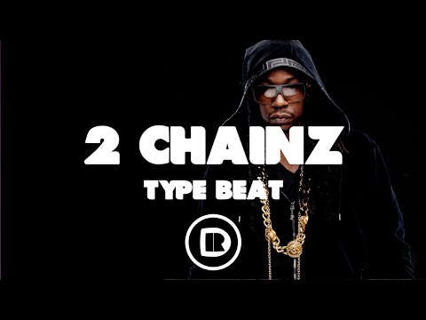 2 Chainz 'Road Dawg' Type Beat 2015 |