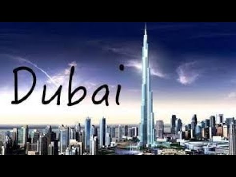 Dubai Direct Employment visa for Indians Only