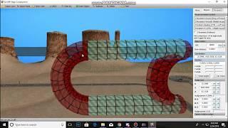 Tutorial Map Editor GTA San Andreas - PakVim net HD Vdieos Portal