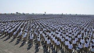 RSS PRAYER HINDI ARTH || राष्ट्रीय