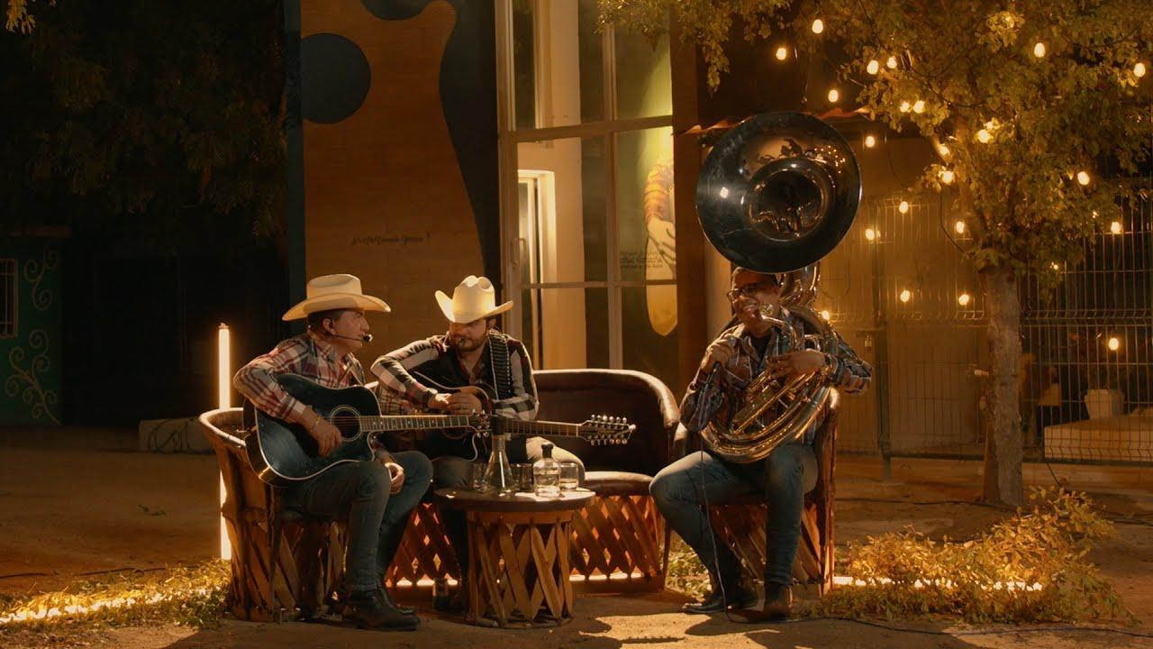 El Legado Continúa - Ariel Camacho (Sexto Aniversario Luctuoso) Los Plebes del Rancho