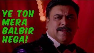 Fox Star Quickies : Humshakals - Ye Toh Mera Balbir Hega!