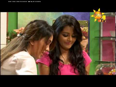Xxx Mp4 Hiru TV Niro Amp The Star EP 47 Dinakshi Priyasad 2013 12 15 3gp Sex
