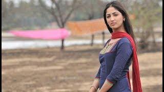 Yami Gautam Actress Photos Stills Gallery | Behind the Scene | Hot Photoshoot