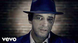 Gustavo Cerati - Crimen (Videoclip)