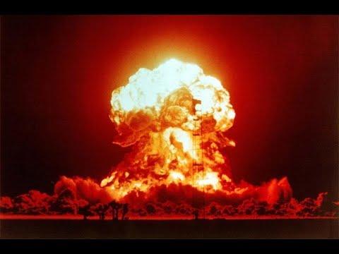 Xxx Mp4 خطوات صناعة القنبلة الذرية HD 3gp Sex