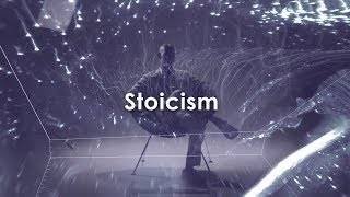 Stoicism & The Art of Not Caring