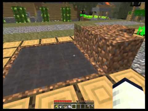 Rice farm totural in Magic Farm