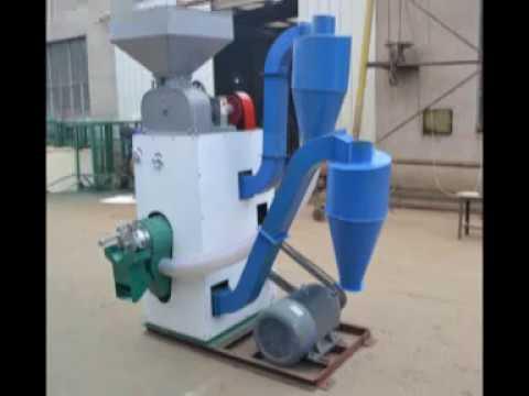 rice mill machine,rice mill plant,paddy rice destoner machine