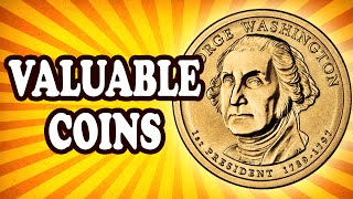 Top 10 Most Valuable American Coins Toptenznet