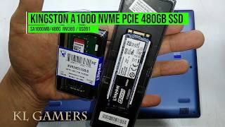 How to upgrade RAM in Lenovo Ideapad 330 Ryzen 5 [HINDI] - PakVim