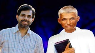 Ente Dhaivam Swarga Simhasanam - KESTER l Sadhu Kochu Kunju Upadesi