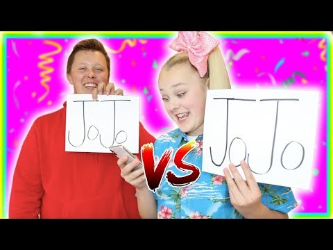 WHO'S MOST LIKELY TO W/ MY BROTHER!!!